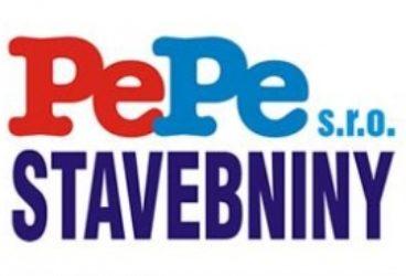 Stavebniny PE+PE s.r.o.
